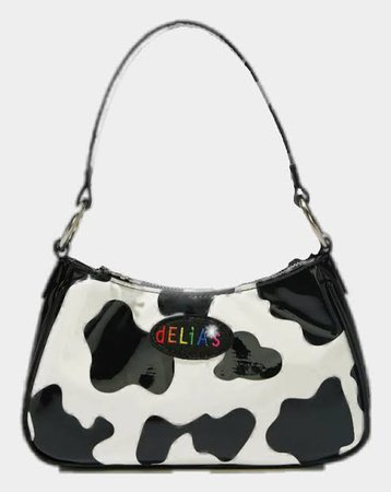 white small shoulder bag png - Google Search