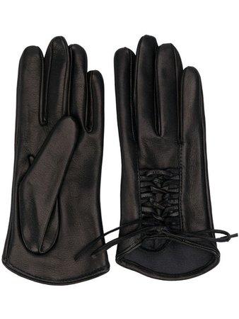 Manokhi Gloves