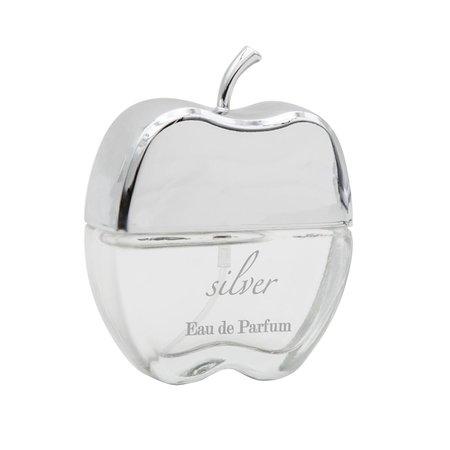 Mini Colonia Apple Silver (mujer)