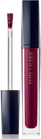 Pure Color Envy Gloss Kissable Lip Shine