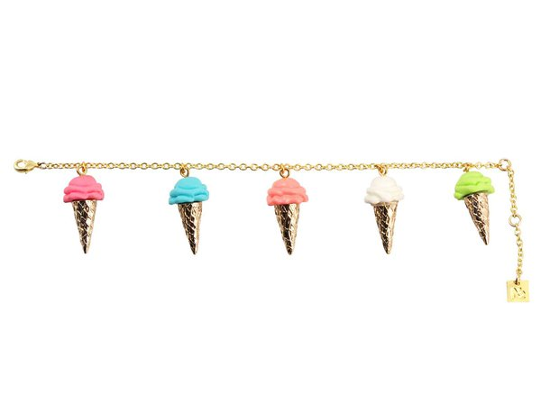 Ice Cream Bracelet – New Cameroonbuild.Com Wallpaper 2018