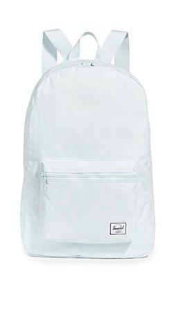 Herschel Supply Co. Daypack Backpack | SHOPBOP