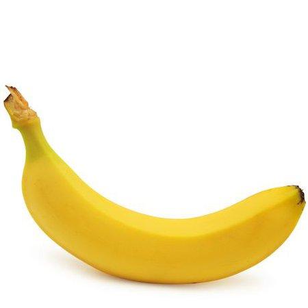 banana - Google Search