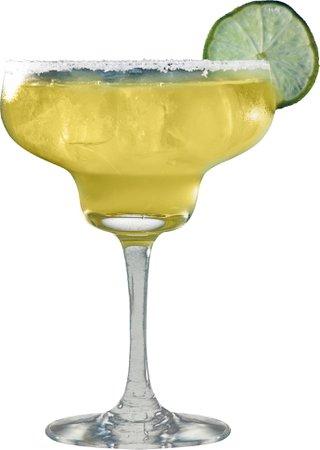 Margarita-Glass.jpg (1378×1938)