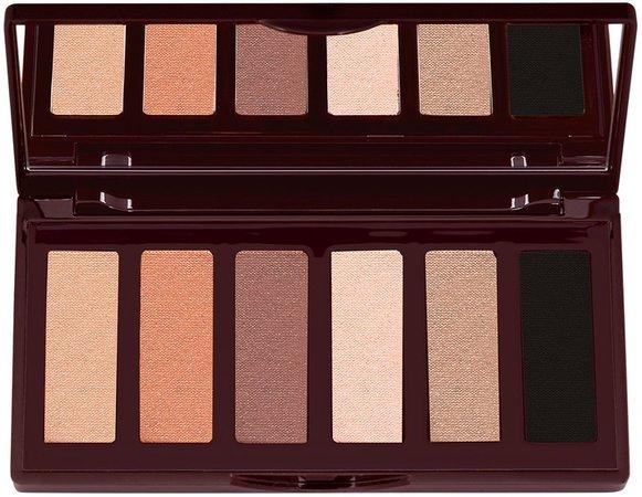 Super Nudes Easy Eyeshadow Palette