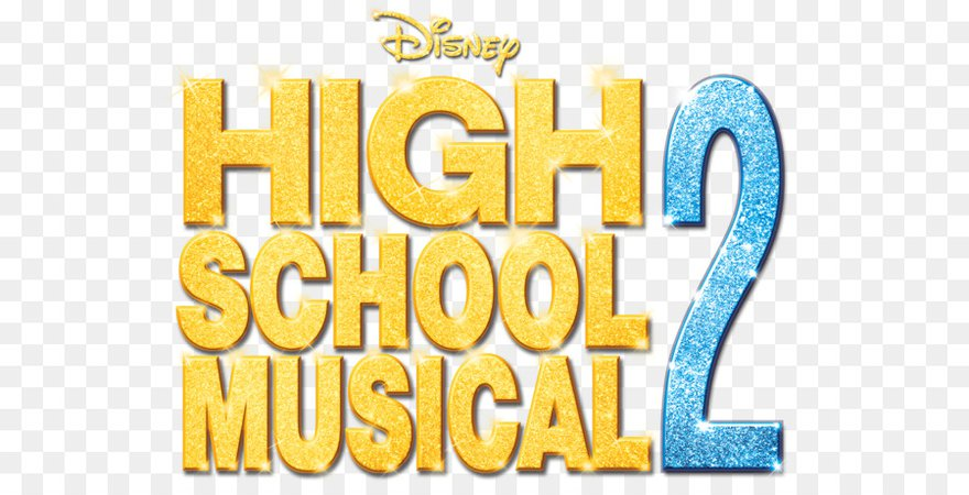 high-school-musical-2-work-this-out-sharpay-evans-film-the-walt-high-school-musical-2-png-900_460.png (900×460)