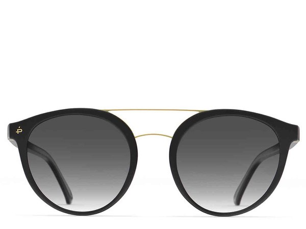 Prive Revaux The Texan Sunglasses Women's Handbags & Accessories | DSW