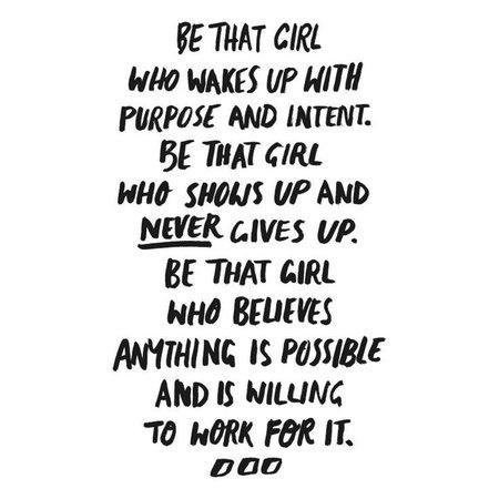 work it girl - Google Search