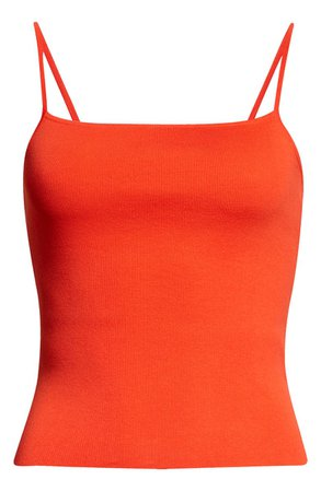 A.L.C. Aiko Camisole   Nordstrom