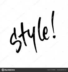 style word - Google Search