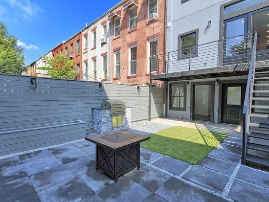 154 Van Buren St, Brooklyn, NY 11221 | Zillow