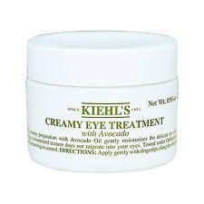 avocado kiehl's eye cream - Αναζήτηση Google