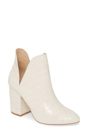 Women's Booties & Ankle Boots | Nordstrom