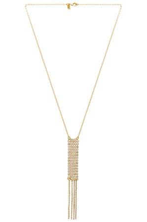 The Paris Necklace