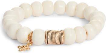 Akola Lala Beaded Bracelet | Nordstrom