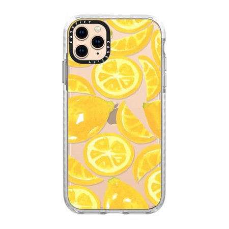 yellow iphone 11 case - Google Search