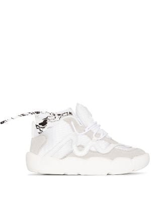 Off-White Shoes for Women - Farfetch