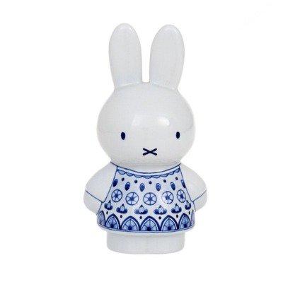 Porcelain Miffy