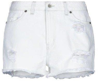 NICEBRAND Denim shorts