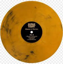 yellow record disk png - Google Search