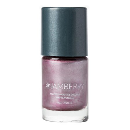 Jamberry: Lilac Luster