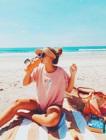 summer pinterest - Google Search