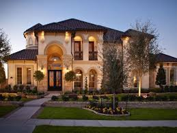 outside of a house - Google Search