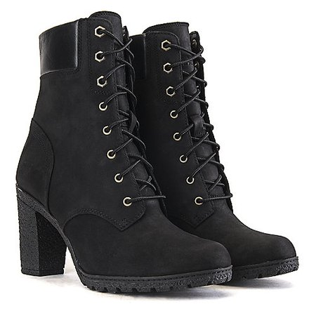 timberland boots for women - Google Search