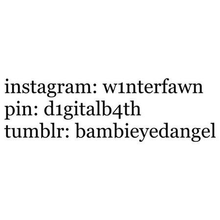 digitalbath's watermark <3