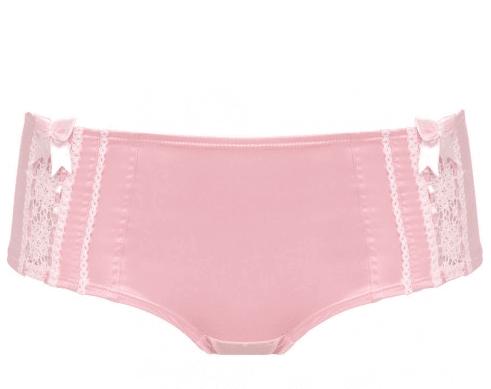 lingerie (ノ◕ヮ◕)ノ*:・゚✧