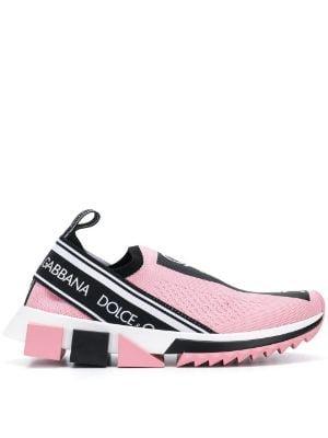 dolce&gabbana sneakers