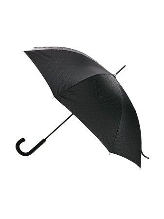 umbrella burberry