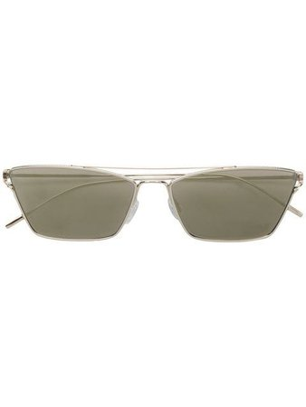 Oliver Peoples Evey sunglasses