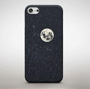 Star iPhone Case