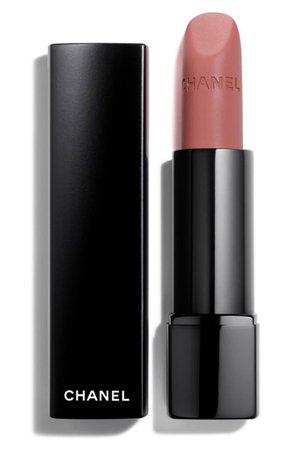 CHANEL ROUGE ALLURE VELVET EXTREME Intense Matte Lip Colour | Nordstrom