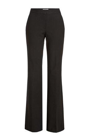 Bootcut Pants Gr. US 6