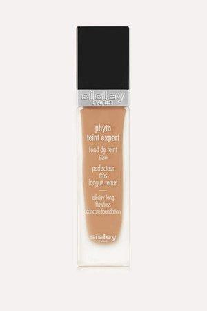 Phyto-teint Expert Flawless Skincare Foundation - 2 Sand, 30ml