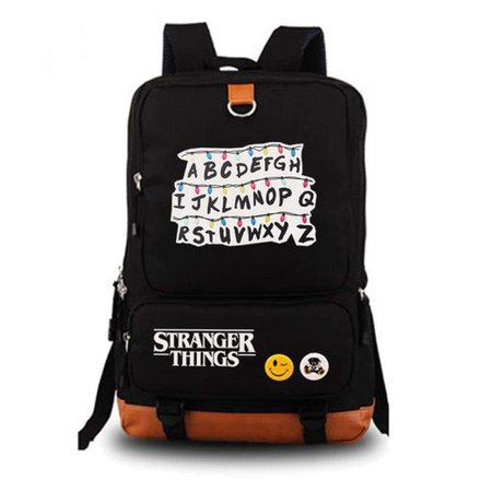 stranger-things-alphabets-backpacks-strangerthings