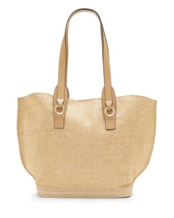 Vince Camuto Elsy Tote1 | Sole Society Shoes, Bags and Accessories cream