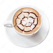 coffee images - Google'da Ara