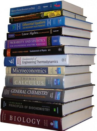 college engineering textbooks - Google Search
