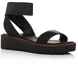 Women's Franz Platform Sandals