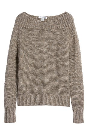 Tommy Bahama Bahati Sweater | Nordstrom
