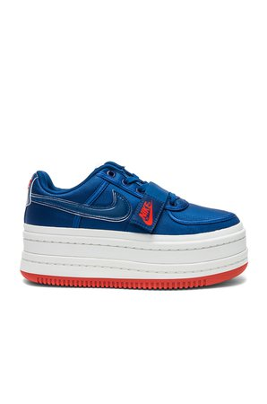 Vandal 2K Sneaker