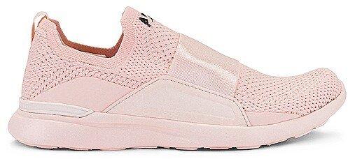 TechLoom Bliss Sneaker