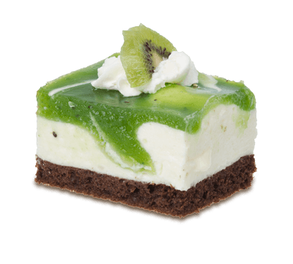 Cakes/Cookies - Wadowice - Galicjanka
