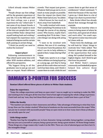 purple magazine text – Google претрага