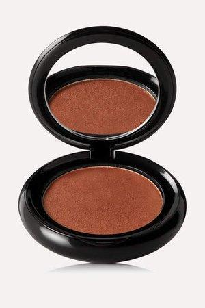 Beauty - O!mega Shadow Gel Powder Eyeshadow - O!mg 550