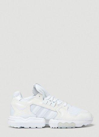ZX Torsion Sneakers