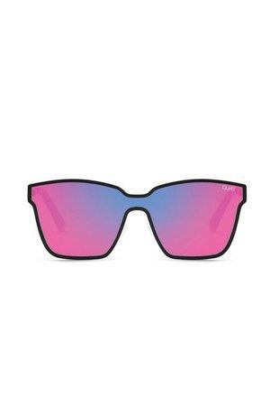 Black Sunglasses   Bags & Accessories   Topshop